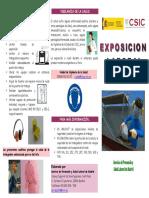 TRIPTICO RUIDO.pdf