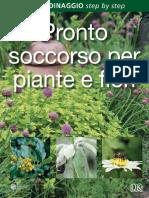 10 Pronto Soccorso per Piante e Fiori [c2c bud_666].pdf