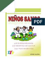 ninos_sanos