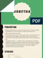 368607024-Rickettsia-ppt.pptx