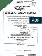 naca-rm-a51d18