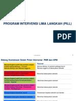 Program-Intervensi-Lima-Langkah.ppt