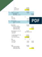 Audit of Liabilities.xlsx