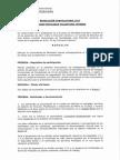 Convocatoria Proceso Movilidad Voluntaria Interna 2017.pdf