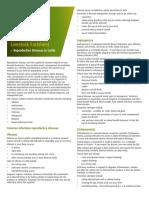 Factsheet_Livestock_ReproductiveDiseases in Cattle v2