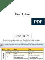 Heart failure untuk mahasiswa edisi REvisi oktober 2016(1).pptx