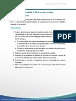 Dac_Act5_U3 (2)