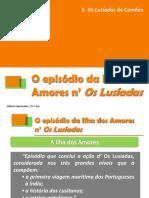 Oexp10 Episodio Ilha Amores Lusiadas (1)