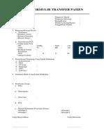 formulir transfer.docx