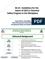 6a_Department_Order_no_136_14_Guidelines_for_the_Implementation_of_GHS.pdf