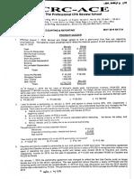 orca_share_media1474637865571.pdf