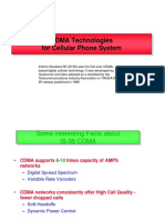 CDMA_CDMA2000