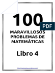 100problemas04-150520183048-lva1-app6892