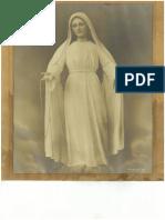 Vintage Photo-Poster of Mama Mary Mediatrix.pdf