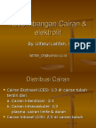 KeseimbanganCairan_and_KeseimbanganCaira.pdf