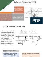 presentacion-geofisica