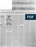 Turcke matéria.pdf