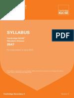 164322-2016-syllabus