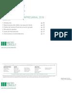 Rem Financiamiento Empresarial 2018