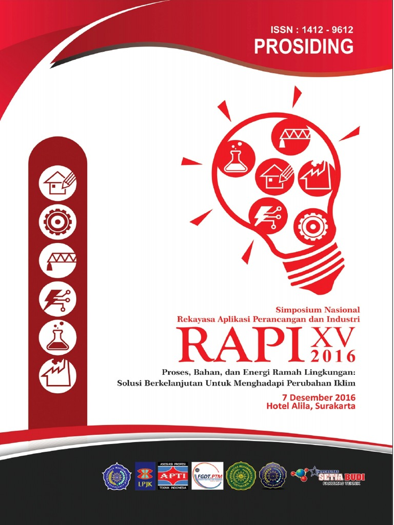 Prosiding Simposium Nasional (SN) RAPI XV 2016 ff2a39c636