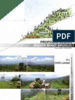 Proposal Desain Wmk
