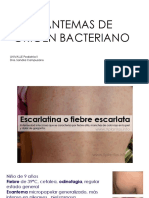 Ex Ante Mas Bacteria No s