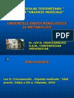 119_urg_endocr_si_m