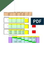 FEM Truss Analysis