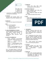 239235_Rangkuman Imunisasi.pdf