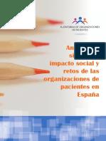 Análisis-de-situación-impacto-social-y-retos-de-las-organizaciones-de-pacientes-en-España-POP-Informe-íntegro2