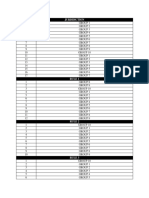 (Rev 2) Civ Pro - Group Assignments
