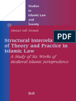 structural-interrelations-of-theory-and-practice-in-islamic-law-a-study-of-six-works-of-m_1.pdf