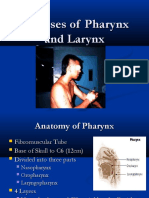 Diseases of Pharynx and Larynx 150406135136 Conversion Gate01