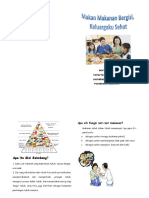 169988295-Booklet-Gizi-Fix.docx