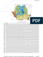 harta zonelor climatice.pdf
