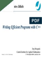 HPC++1.18-1