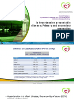 6. Dr. Cholid is Hypertension Preventable Disease