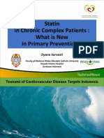 9. Dr. Dyana Statin in Chronic Complex Patients (1)