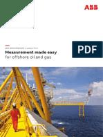 Pb Oil Gas Offshore-En c a4