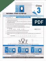 kupdf.com_nco-2011-class-3pdf.pdf