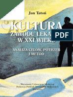 Jan Tatoń