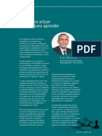 Asenta Miguel Illescas Revista APD