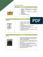 APLICACIÓN INDUSTRIAL CUALI 3-3.docx