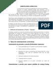 24518005-CEMENTACIONES-CORRECTIVAS-corregir