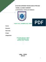 Plantilla_para_la_monografia_IDAC_OML__577__0