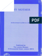 MyMother.pdf