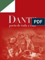 Catálogo-da-Exposição Dante Poeta de Toda a Vida