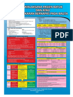 BUKU ISPA, POSTER.pdf