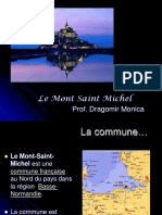 Mont_saint_michel  Ppt(1)