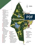 parkplan.pdf